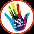 Logo-Mano_Martini_v2.1.png
