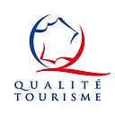 QUALITE TOURISME.jpg