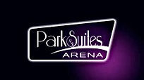 Park Suites ARENA Montpellier, aéroport de Montpellier