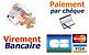paiement-cb-cheque-espece.png
