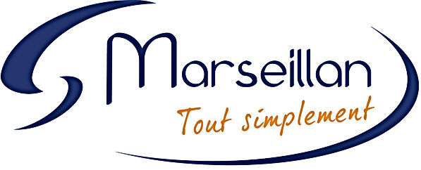 VILLE DE MARSEILLAN