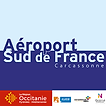 aeroport carcassonne.png