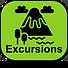 excursions, excursions privées, vip, circuits touristiques, tourist circuit, travel