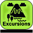 excursions, excursions privées, vip, circuits touristiques, tourist circuit, travel