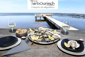 RESTAURANT LE TARBOURIECH