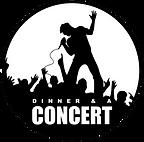 Concerts, restaurants, anniversaires, sorties entre amis, évennements, soirées à thèmes