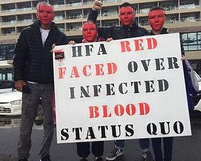 hfa redfaced.jpg