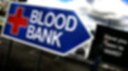blood bank.jpeg