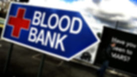 blood bank.jpeg
