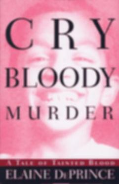cyrbloody murder.jpg