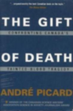 gift of death.jpg