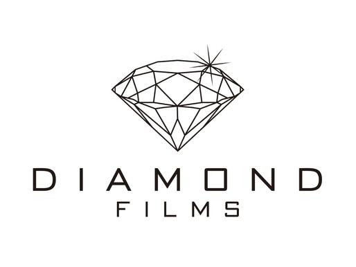 Diamond Films terá painel na CCXP, confira as atrações!