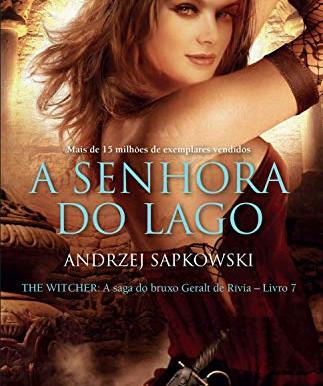 5 livros sobre bruxas para não morrer antes de ler!