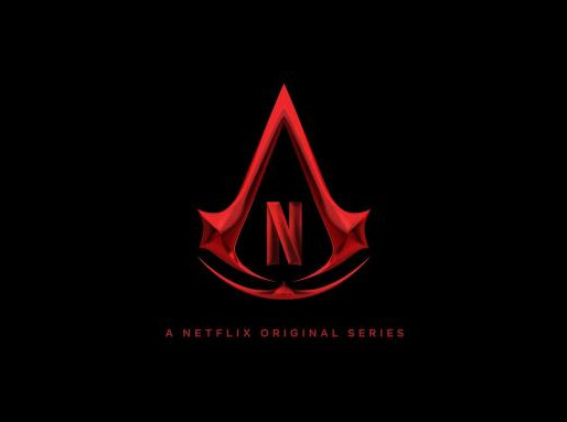 "Netflix fará série live-action de ""Assassin's Creed"""
