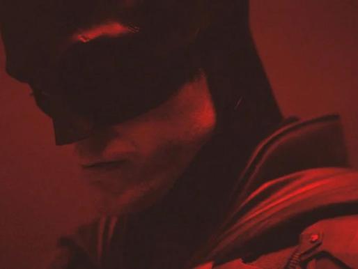 DC FanDome   Confirmado! Batman de Robert Pattinson está em universo separado do DCEU