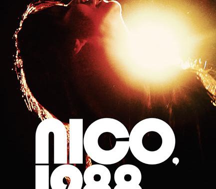 "Crítica | A melancolia de ""Nico, 1988"""