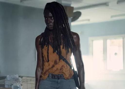 The Walking Dead | Produtores confirmam volta de personagem conhecido do público
