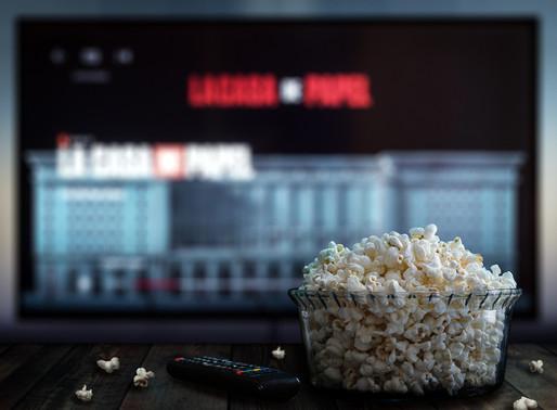 Netflix removerá 42 títulos de seu catálogo neste mês; descubra quais são