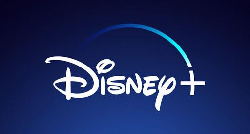 Disney+ | Descubra quanto serviço de streaming custará no Brasil
