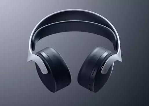 PS5   Sony compartilha novidades sobre áudio 3D e novas funcionalidades do controle; descubra