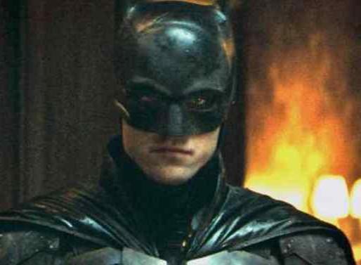 """The Batman   Robert Pattinson admite gostar da sensação de saber que pode """"estragar"""" o papel"""