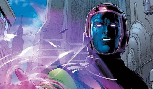 Marvel | O que Kang O Conquistador pode significar para o MCU?