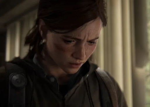 """Naughty Dog atiça fãs para o """"The Last Of Us Day"""" que acontece neste fim de semana"""
