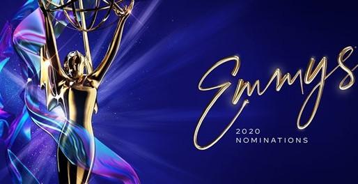 Emmy 2020 | Confira a lista de vencedores