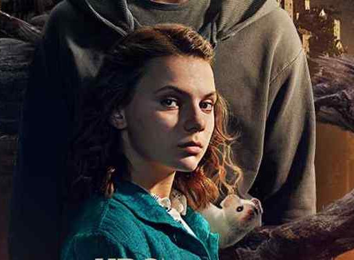 "Segunda temporada de ""His Dark Materials"" estreia dia 16 de novembro; confira novo pôster"