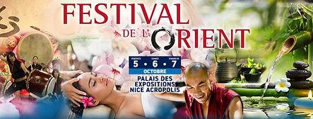 festival-de-lorient.jpg