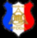 Logo cadres.png