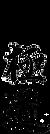 DAI JI DO (kanji).png