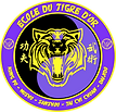 tigre d'or.png