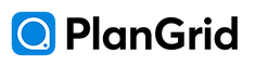 Logotype_classic (1).png