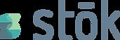 stok logo png (large).png