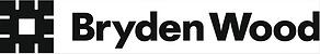 Bryden Wood Logo.png