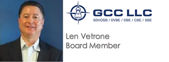 Len Vetrone.png