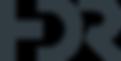 HDR_Logo_4C.png