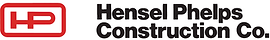 Hensel-Phelps-Construction-Co-Logo.png