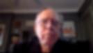 Screen Shot 2020-06-04 at 2.56.47 PM.png
