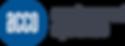 ACCO-Logo-2C-RGB-Lg.png