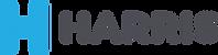 HAR_Logo_Primary-RGB.png
