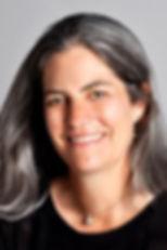 Keynote Speaker_ Sara Beckman.jpg