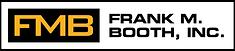 FMB Logo W&Y.png