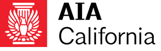 AIA California.png