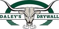 Daley's Logo.jpeg