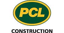 PCL Constructors Inc