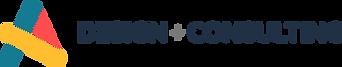 Logo_AD+C.png
