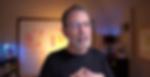 Screen Shot 2020-05-06 at 12.27.40 PM.pn