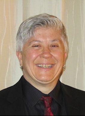 Sandra Beck.png